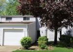 Foreclosed Home in Wadsworth 44281 304 DEEPWOOD DR - Property ID: 6324163