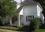 Foreclosed Home in Piqua 45356 807 BOONE ST - Property ID: 6324175
