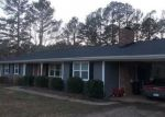 Foreclosed Home in Wake Forest 27587 12717 POWELL RD - Property ID: 6324177