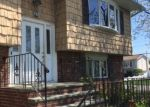 Foreclosed Home in Massapequa 11758 27 CABOT RD W - Property ID: 6324184