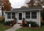 Foreclosed Home in Mastic Beach 11951 110 HUNTINGTON DR - Property ID: 6324190
