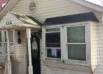 Foreclosed Home in Staten Island 10306 586 GREELEY AVE - Property ID: 6324191