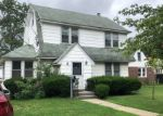 Foreclosed Home in Roosevelt 11575 191 PARK AVE - Property ID: 6324193
