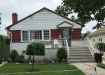 Foreclosed Home in Far Rockaway 11691 1490 POINT BREEZE PL - Property ID: 6324202
