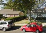 Foreclosed Home in Bellmore 11710 734 OAKFIELD AVE - Property ID: 6324204