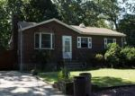 Foreclosed Home in Rocky Point 11778 154 PRINCE RD - Property ID: 6324213