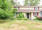 Foreclosed Home in Selden 11784 40 NOSTRAND AVE - Property ID: 6324215