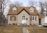 Foreclosed Home in Central Islip 11722 315 ELMORE ST - Property ID: 6324226
