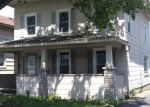 Foreclosed Home in Canandaigua 14424 105 PLEASANT ST - Property ID: 6324234