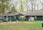 Foreclosed Home in Manorville 11949 90 SOUTH ST - Property ID: 6324236