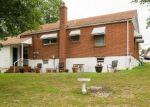 Foreclosed Home in Saint Ann 63074 3701 SAINT MONICA LN - Property ID: 6324240
