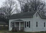 Foreclosed Home in Breese 62230 789 N 6TH ST - Property ID: 6324241