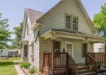 Foreclosed Home in Cedar Rapids 52404 1406 K ST SW - Property ID: 6324245