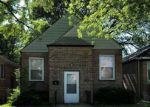 Foreclosed Home in Riverdale 60827 14412 S NORMAL AVE - Property ID: 6324248