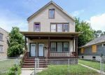 Foreclosed Home in Chicago 60643 11713 S MORGAN ST - Property ID: 6324250