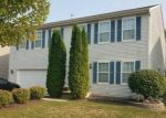 Foreclosed Home in Hampshire 60140 457 MONTAUK LN - Property ID: 6324253