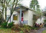 Foreclosed Home in Corvallis 97330 217 NE RENNIE PL - Property ID: 6324278