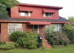 Foreclosed Home in East Saint Louis 62203 802 GOELZ DR - Property ID: 6324283
