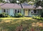 Foreclosed Home in Centerville 2632 9 JUSTICE DOUGLAS WAY - Property ID: 6324284