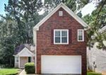 Foreclosed Home in Peachtree City 30269 708 S FAIRFIELD DR - Property ID: 6324286
