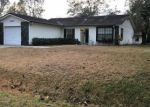 Foreclosed Home in Land O Lakes 34639 3849 FOREST PARK PL - Property ID: 6324289