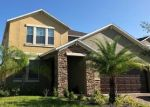 Foreclosed Home in Sun City Center 33573 10222 COUNT FLEET DR - Property ID: 6324292
