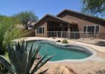 Foreclosed Home in Cave Creek 85331 4639 E RED RANGE WAY - Property ID: 6324296
