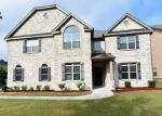Foreclosed Home in Dacula 30019 2936 AUSTIN COMMON DR - Property ID: 6324299