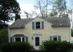 Foreclosed Home in Rochester 14626 37 FIELDING RD - Property ID: 6324300