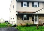 Foreclosed Home in Bethlehem 18017 1620 GERALDINE ST - Property ID: 6324304