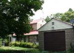 Foreclosed Home in Havre De Grace 21078 821 EARLTON RD - Property ID: 6324311