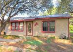 Foreclosed Home in Brownwood 76801 1220 PHILLIPS DR - Property ID: 6324316
