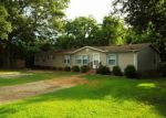 Foreclosed Home in Medon 38356 2076 HIGHWAY 18 - Property ID: 6324317