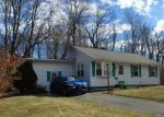 Foreclosed Home in Elmira 14905 88 WINSOR CIR - Property ID: 6324327