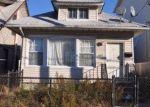 Foreclosed Home in Far Rockaway 11691 412 BEACH 46TH ST - Property ID: 6324345