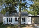 Foreclosed Home in East Moline 61244 243 30TH AVE - Property ID: 6324352