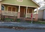 Foreclosed Home in Atlanta 30310 889 SMITH ST SW - Property ID: 6324371