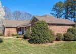 Foreclosed Home in Mocksville 27028 102 N BENSON LN - Property ID: 6324411