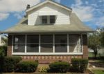 Foreclosed Home in Hamilton 45015 914 TIFFIN AVE - Property ID: 6324421