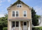 Foreclosed Home in Stratford 6615 114 CHELSEA ST - Property ID: 6324422