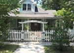 Foreclosed Home in Statesville 28677 504 ARMFIELD ST - Property ID: 6324428
