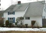 Foreclosed Home in Levittown 11756 18 TALLOW LN - Property ID: 6324440