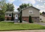 Foreclosed Home in Matteson 60443 5855 TIMBERLANE RD - Property ID: 6324448