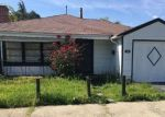 Foreclosed Home in Oakland 94619 3001 COURTLAND AVE - Property ID: 6324453