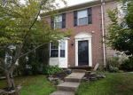 Foreclosed Home in Belcamp 21017 1472 PRIMROSE PL - Property ID: 6324458