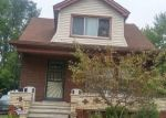 Foreclosed Home in Detroit 48205 14757 LIBERAL ST - Property ID: 6324467