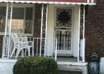Foreclosed Home in Baltimore 21229 4204 FLOWERTON RD - Property ID: 6324475