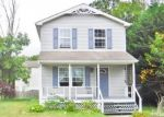 Foreclosed Home in Absecon 8205 412A NECTAR AVE - Property ID: 6324482
