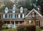 Foreclosed Home in Suwanee 30024 1714 KATIE LN - Property ID: 6324484