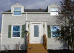 Foreclosed Home in Cleveland 44129 6115 STANBURY RD - Property ID: 6324487